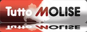 logo-TuttoMolise