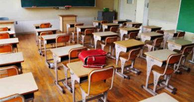 Immissioni in ruolo docenti 2021/2022: in Molise 420 posti disponibili