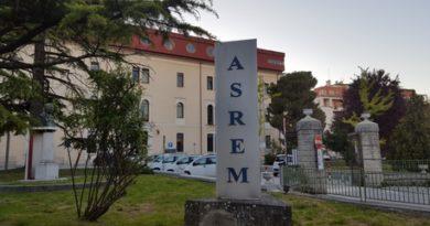 Ambulanze al Consorzio servizi sanitari di Scafati…