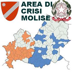 Area di crisi complessa:un flop per il Molise