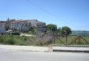 Reddito di residenza: l'ultima trovata 'infelice' della Regione Molise