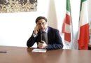 """Facciolla: """"Piano regionale Covid, il Ministero chiede che sia condiviso dal consiglio regionale"""""""