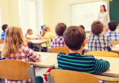"""366 professori in più, in Molise, per l'avvio dell'anno scolastico. Sabatini: """"Risultato importante"""""""