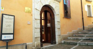 La cultura in Molise riparte: musei aperti. Spiraglio per il sito di Pietrabbondante