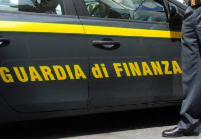 La Guardia di Finanza scopre una frode da 7 milioni di euro riconducibile ad un rivenditore di auto