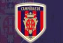 Messaggio del sindaco per la promozione del Campobasso Calcio