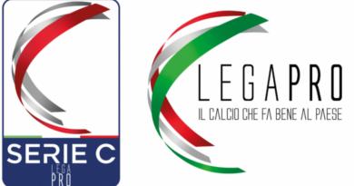 CALCIO, LE DOMANDE DELLE SOCIETA' PER RIPESCAGGIO IN C