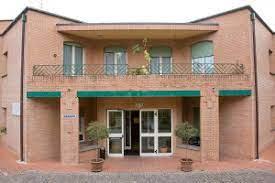 Cluster Casa di Riposo a Campobasso: nuovi tamponi a tappeto